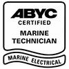 ABYC Certified Technician Marine Installer